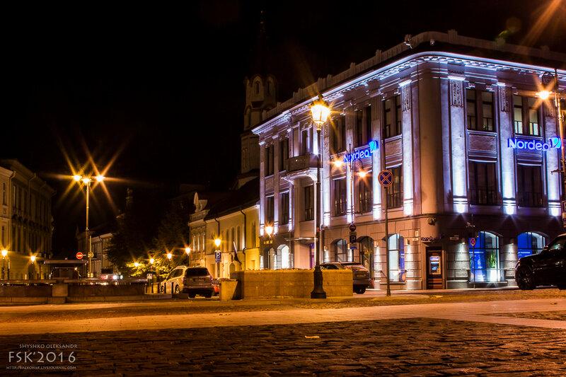 nigth_Vilnius-39.jpg