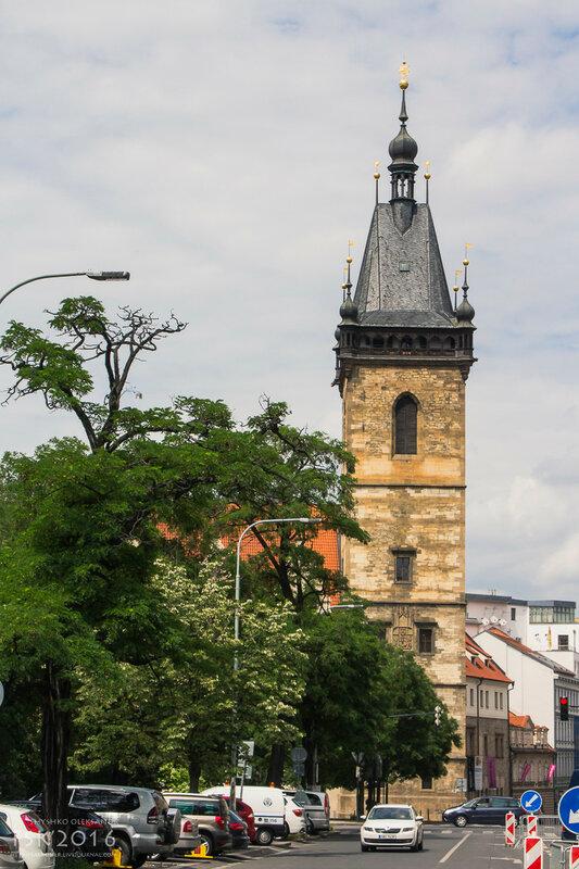 Praha-275.jpg