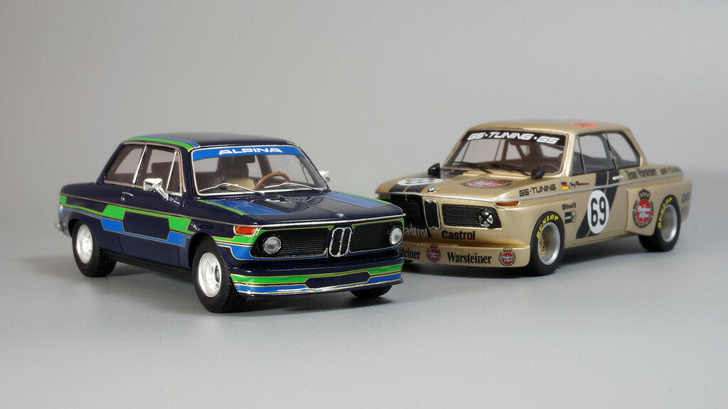 BMW_Alpina_First_02.jpg