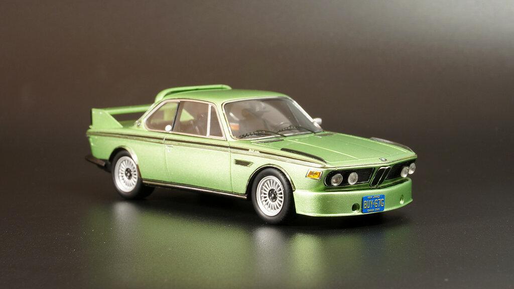 BMW_3.0_CSL_04.jpg