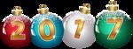 2017_Christmas_Balls_PNG_Clip_Art_Image.png