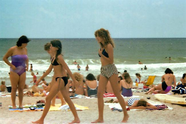 голые нудисты молодые онлайн фото