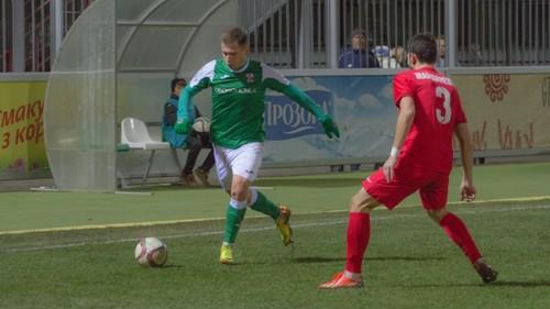 Вдерби киевских команд состоялась массовая драка сучастием игроков итренеров