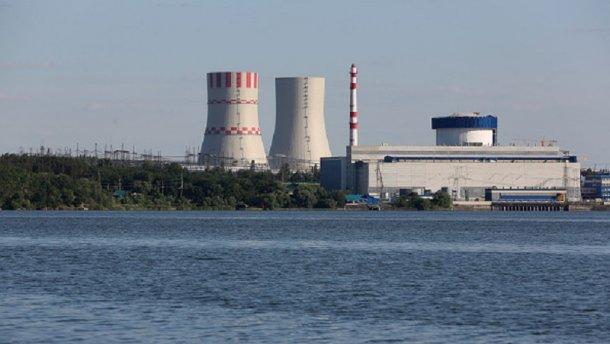 Швейцарцы голосуют заускоренную ликвидацию всех АЭС вгосударстве