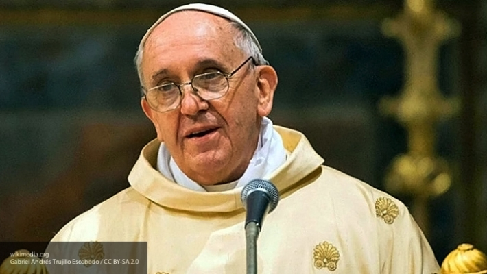 Послучаю своего дня рождения Папа позавтракал сбездомными