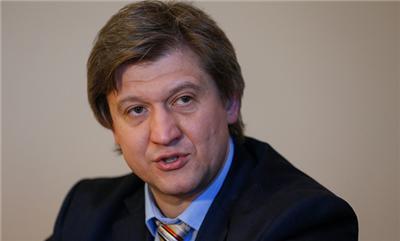 Министр финансов: Решение поПриватБанку приблизит государство Украину кполучению транша