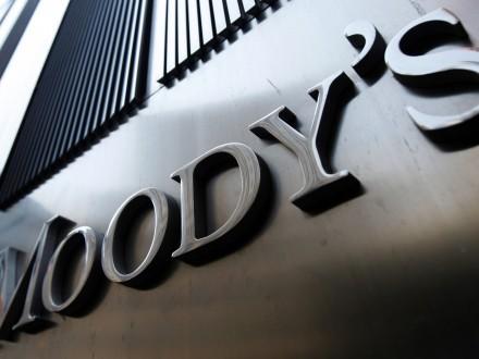 Moody's заплатит рекордный штраф заошибочные рейтинги