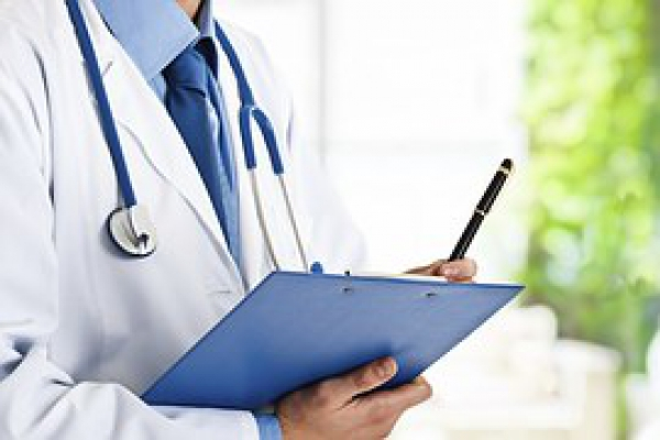 Минздрав установил нормы времени наприем укардиолога, эндокринолога итерапевта