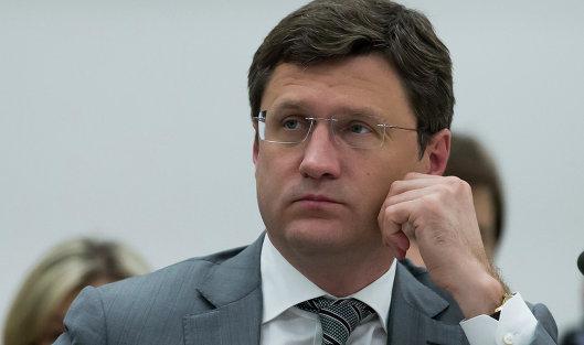 РФ снизила добычу нефти всутки на 100 тыс. баррелей
