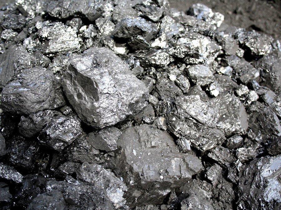 Украина иСША начали переговоры попоставкам угля для украинских покупателей