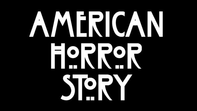 Выборы вСША войдут воснову сюжета «Американской истории ужасов»