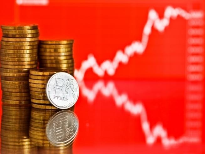 Прибыль «Роснефти» рухнула втечении следующего года на49%