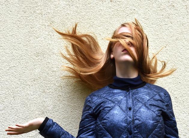 Ученые: Слепые люди лучше слышат ичувствуют запахи