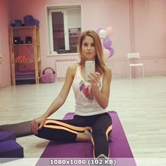 http://img-fotki.yandex.ru/get/198976/340462013.336/0_3cbbb1_abc7e89c_orig.jpg