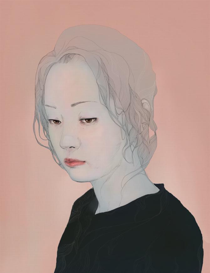 Jo In Hyuk