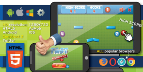 buy game. Download games para android
