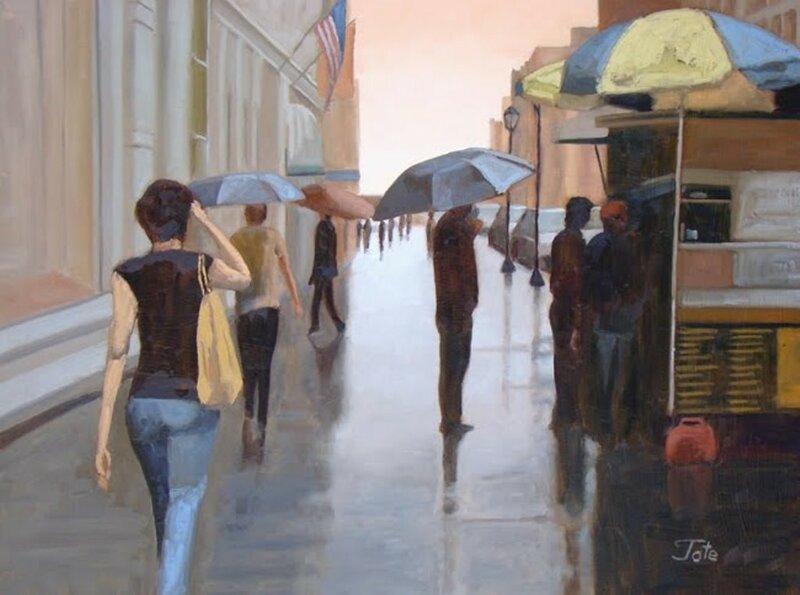 4 - Autumn Rain Taylor Hamilton (Tate).jpg