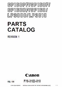 service - Инструкции (Service Manual, UM, PC) фирмы Canon 0_1b0e75_f54192a8_orig