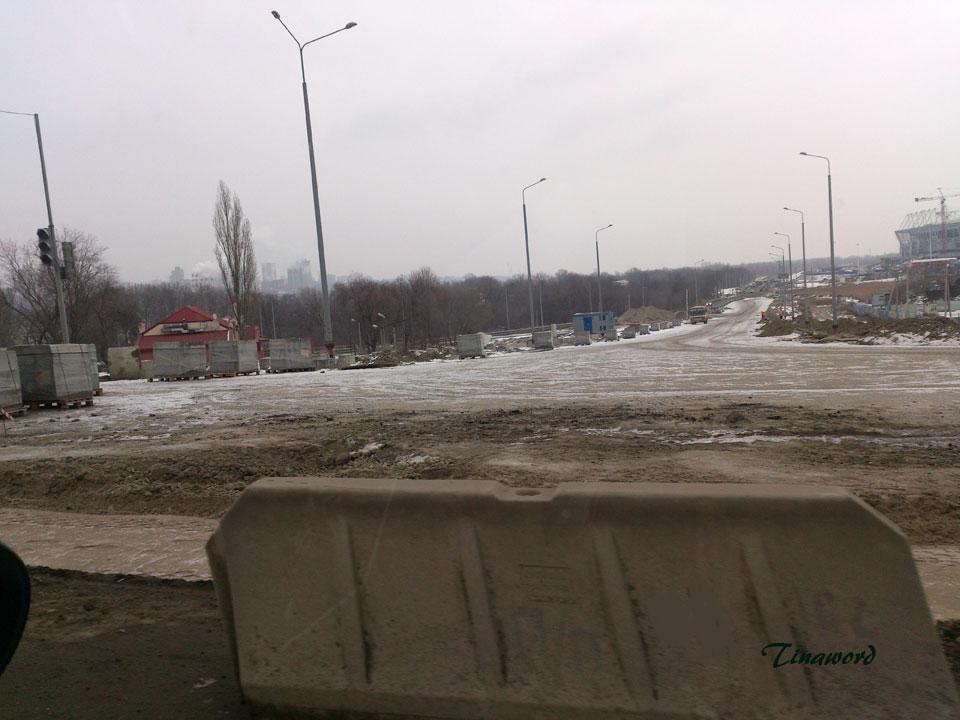 Въезд-в-Ростов-18.jpg