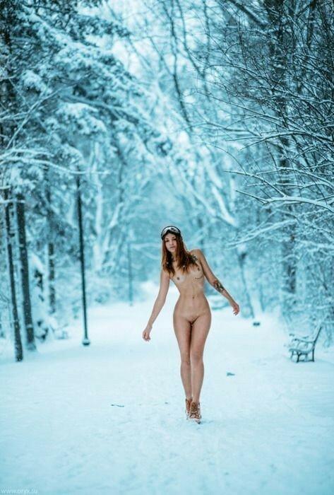 Сибирячки  -  горячие  девчушки )))