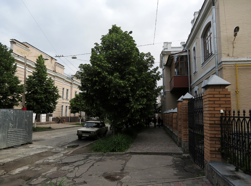 https://img-fotki.yandex.ru/get/198976/50083820.5ba/0_11fb67_95025182_orig