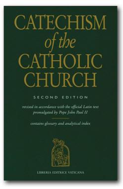 catechism[1].jpg