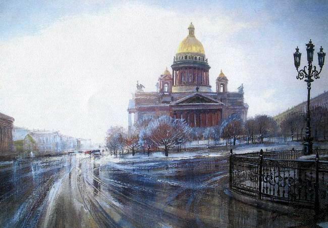 https://img-fotki.yandex.ru/get/198976/60534595.143d/0_1a90c1_90e15649_XL.jpg