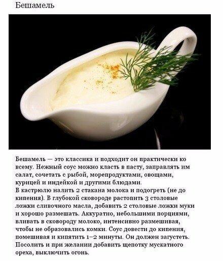 https://img-fotki.yandex.ru/get/198976/60534595.1535/0_1b4230_4ca55572_XL.jpg