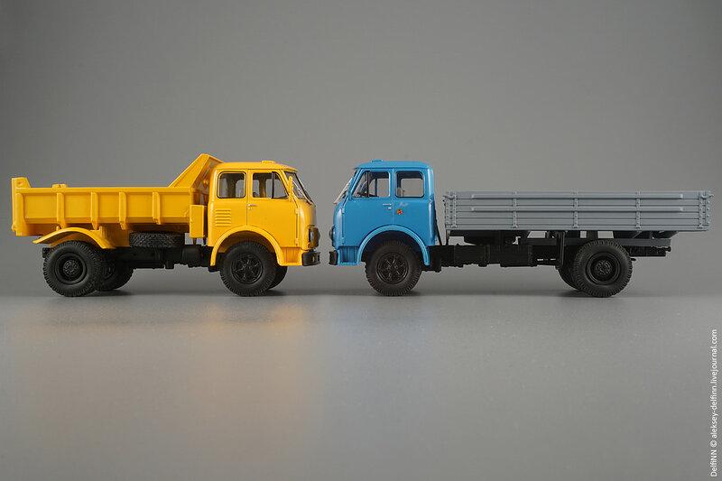 МАЗ-503Б-04.jpg