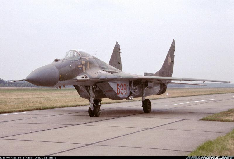 3-МиГ-29.jpg