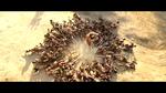 MSG-2 The Messenger - Official Trailer - Saint Gurmeet Ram Rahim Singh Insan 141.png