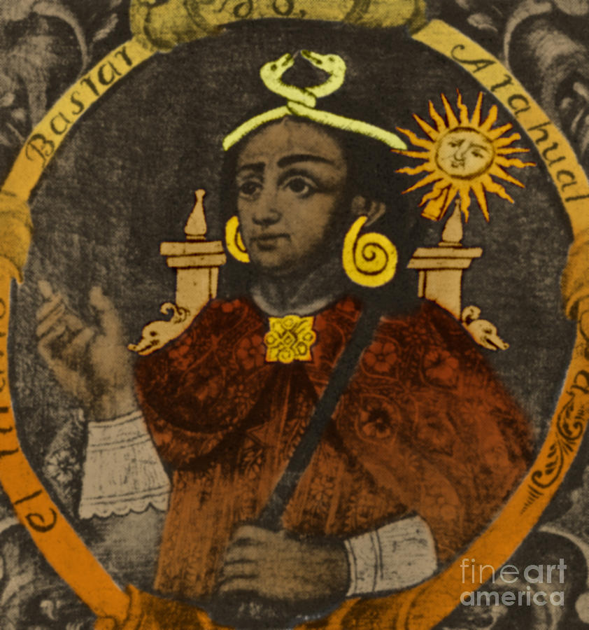 2-atahualpa-last-emperor-of-the-incan-science-source.jpg