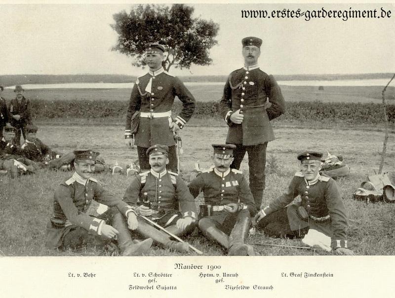 1900 Manoever.JPG