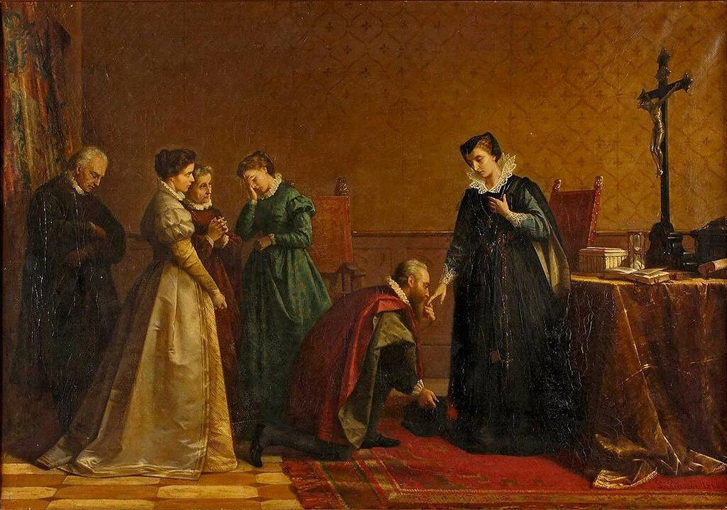 Leonardo_Gasser_Abschied_der_Maria_Stuart_1866.jpg