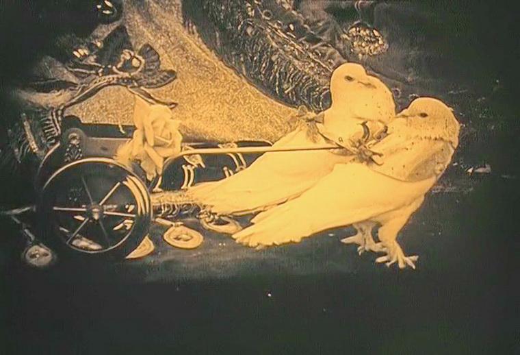 1926 - Нетерпимость (Дэвид Уорк Гриффит).jpg