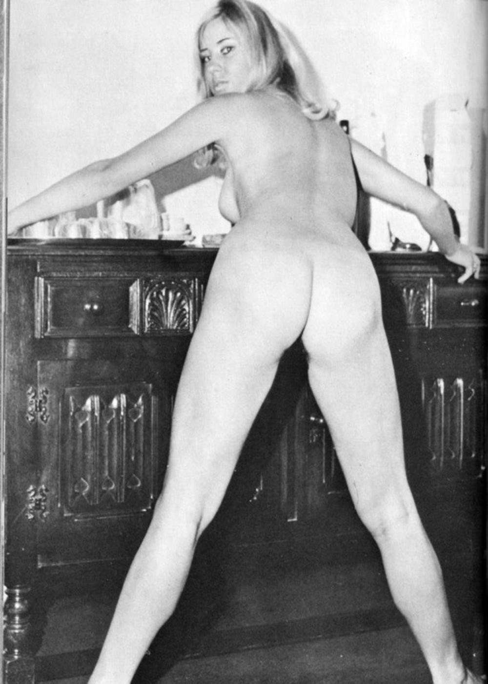 9-porno.ru Эротика 80 годов