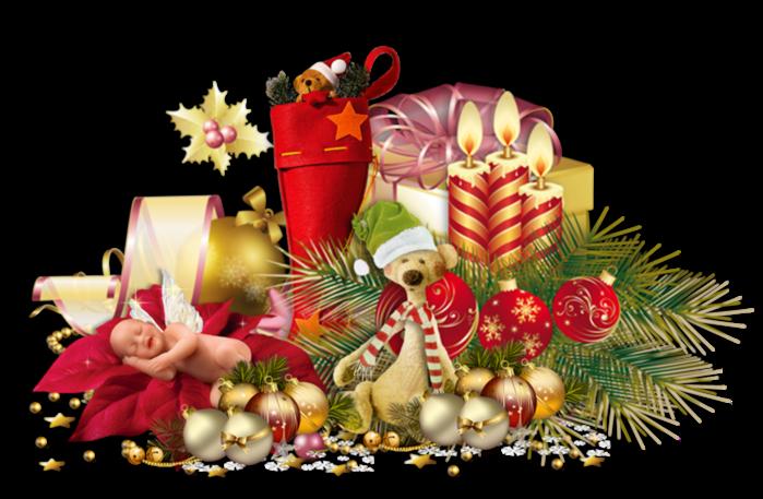 Новогоднее неразобранное (24).png
