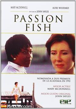 Passion Fish - Ein Meer der Gefühle (1992)