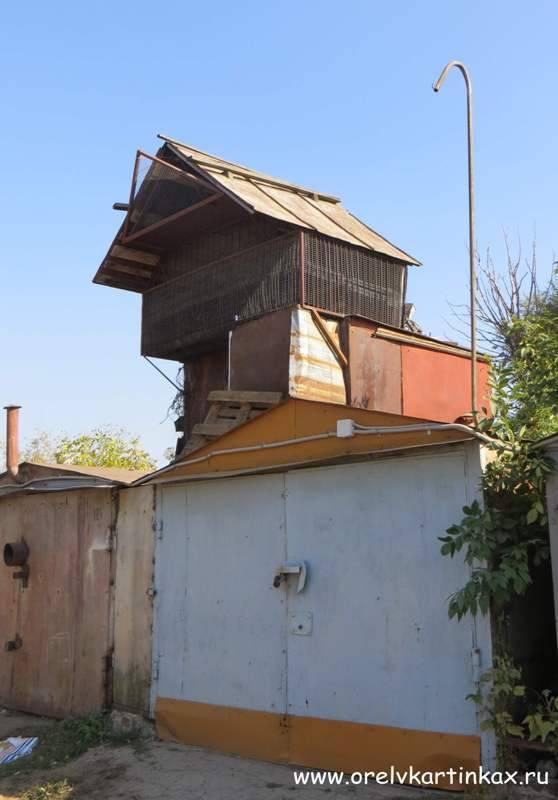 """""""Некоторые дома, которые построены без соблюдения норм, возможно, необходимо будет снести"""", - Кличко об объектах одиозного застройщика Войцеховского"""