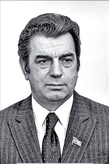 Сов, и парт. деятель СССР В._И. _Бровиков.png