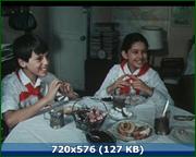 http//img-fotki.yandex.ru/get/198998/170664692.13a/0_182d9c_f3418a63_orig.png