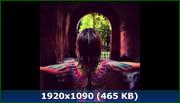 http//img-fotki.yandex.ru/get/198998/170664692.ee/0_176f13_256d67b4_orig.png