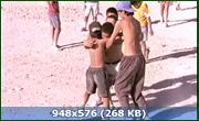 http//img-fotki.yandex.ru/get/198998/170664692.f7/0_1793bc_d22bf65e_orig.png