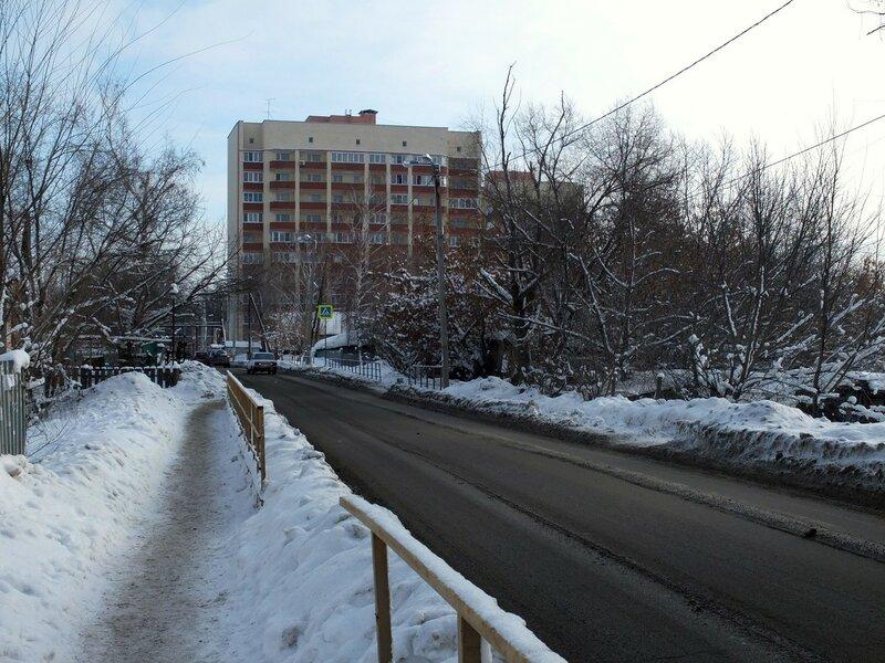 Волгарь 046.JPG