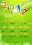 Календари рисунок поздравление открытка фото картинка