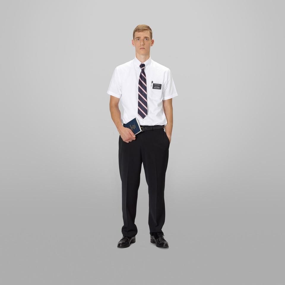 Dacosta_Mormons4.jpg
