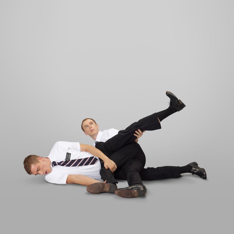 Dacosta_Mormons-11.jpg