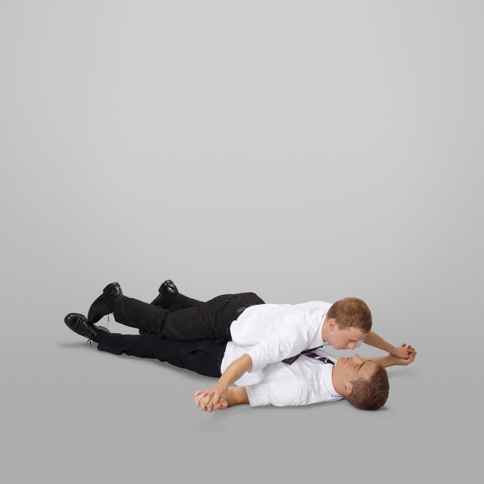Dacosta_Mormons16.jpg