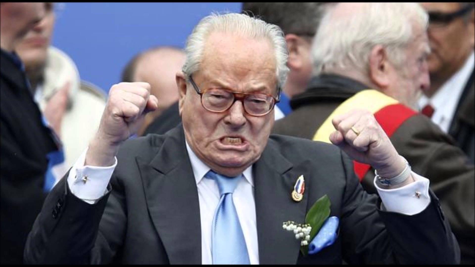 im-Jean-Mari-Le-Pen.jpg