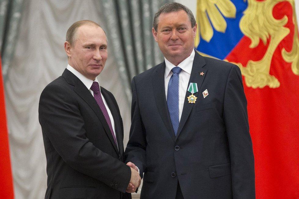im-Mastalka - Putin-Reuters.jpg